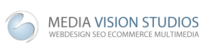 Media Vision Studios