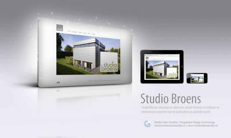 Studio Broens
