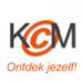 kcmlogo.png