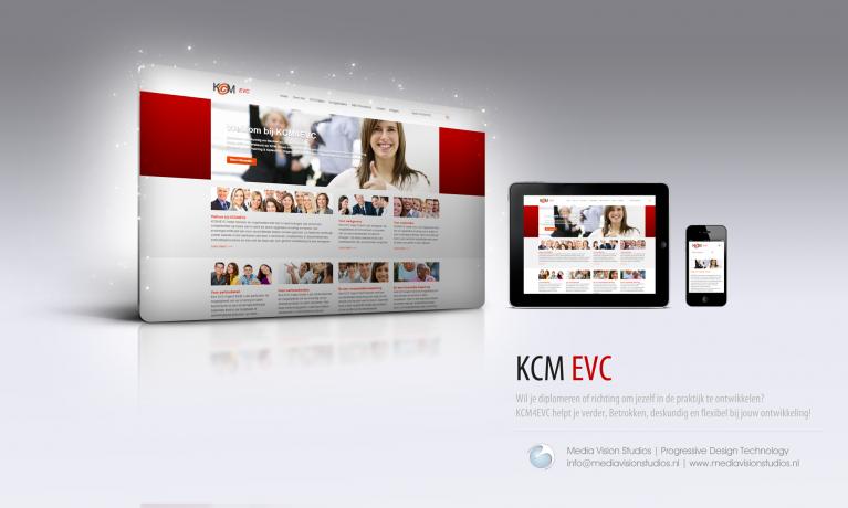 KCM4EVC