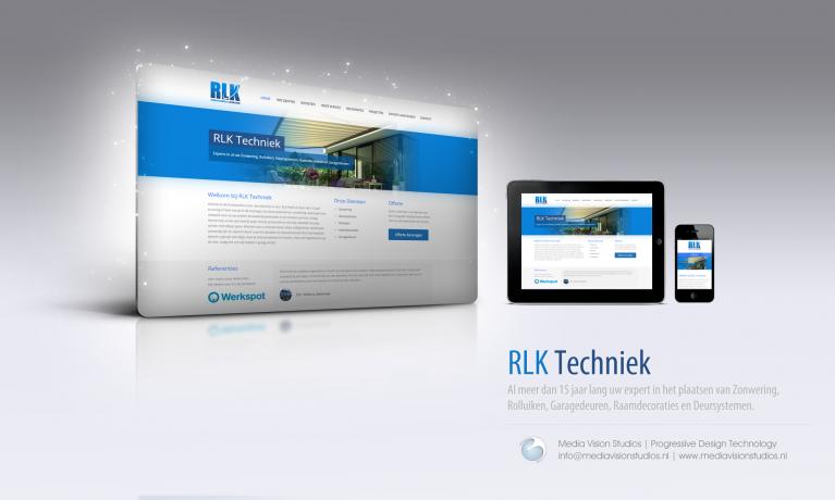 RLK Techniek