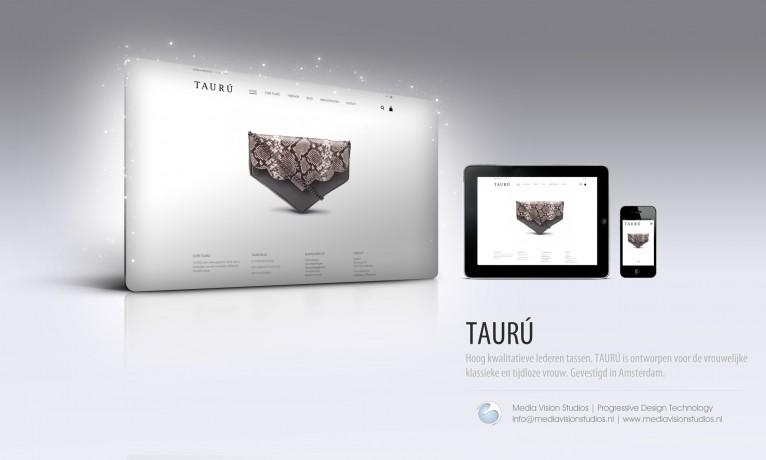 TAURÚ