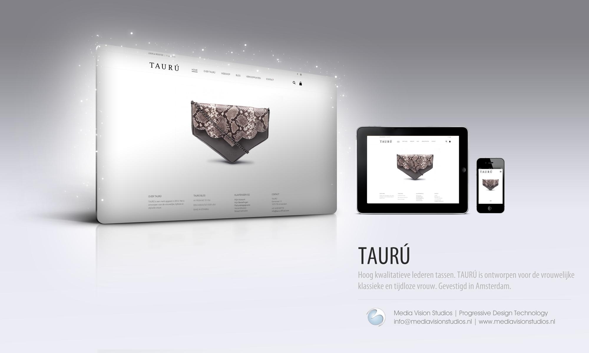 Tauru